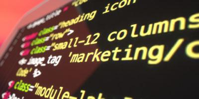 marketing_4