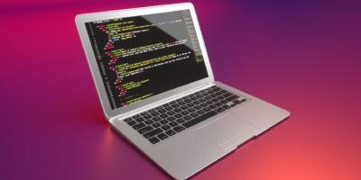 programowanie_09